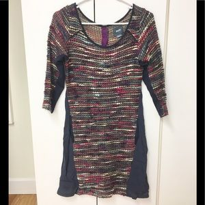 Beautiful Anthropologie Maeve dress